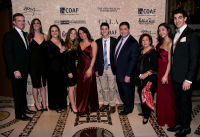 Children of Armenia Fund 14th Annual Holiday Gala #151