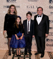 Children of Armenia Fund 14th Annual Holiday Gala #152