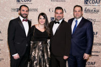 Children of Armenia Fund 14th Annual Holiday Gala #154