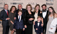 Children of Armenia Fund 14th Annual Holiday Gala #156
