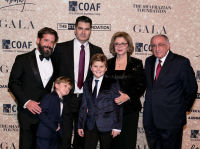 Children of Armenia Fund 14th Annual Holiday Gala #159