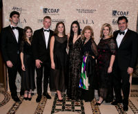 Children of Armenia Fund 14th Annual Holiday Gala #162