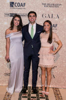 Children of Armenia Fund 14th Annual Holiday Gala #165