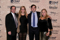 Children of Armenia Fund 14th Annual Holiday Gala #169