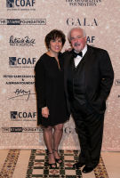 Children of Armenia Fund 14th Annual Holiday Gala #172