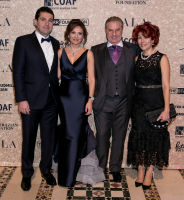 Children of Armenia Fund 14th Annual Holiday Gala #180
