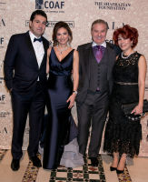 Children of Armenia Fund 14th Annual Holiday Gala #181