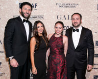 Children of Armenia Fund 14th Annual Holiday Gala #202