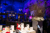 Children of Armenia Fund 14th Annual Holiday Gala #206