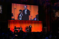 Children of Armenia Fund 14th Annual Holiday Gala #214