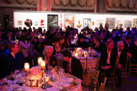 Children of Armenia Fund 14th Annual Holiday Gala #217