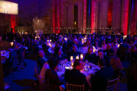 Children of Armenia Fund 14th Annual Holiday Gala #218