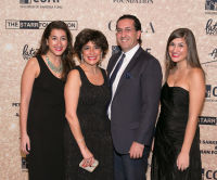 Children of Armenia Fund 14th Annual Holiday Gala #229