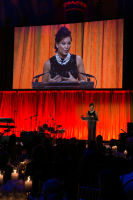 Children of Armenia Fund 14th Annual Holiday Gala #230
