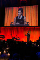 Children of Armenia Fund 14th Annual Holiday Gala #231