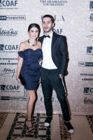 Children of Armenia Fund 14th Annual Holiday Gala #239