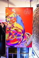 Discovered Arts Of Bowery Presents