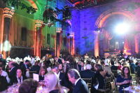 JEWELERS OF AMERICA HOSTS 16th ANNUAL GEM AWARDS GALA #1