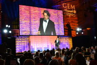 JEWELERS OF AMERICA HOSTS 16th ANNUAL GEM AWARDS GALA #97