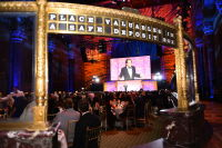 JEWELERS OF AMERICA HOSTS 16th ANNUAL GEM AWARDS GALA #107