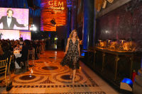 JEWELERS OF AMERICA HOSTS 16th ANNUAL GEM AWARDS GALA #123