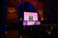 JEWELERS OF AMERICA HOSTS 16th ANNUAL GEM AWARDS GALA #119