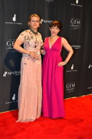 JEWELERS OF AMERICA HOSTS 16th ANNUAL GEM AWARDS GALA #10