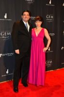 JEWELERS OF AMERICA HOSTS 16th ANNUAL GEM AWARDS GALA #9