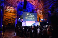 JEWELERS OF AMERICA HOSTS 16th ANNUAL GEM AWARDS GALA #140