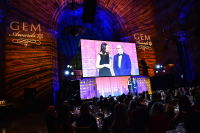 JEWELERS OF AMERICA HOSTS 16th ANNUAL GEM AWARDS GALA #134