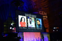 JEWELERS OF AMERICA HOSTS 16th ANNUAL GEM AWARDS GALA #135
