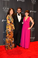 JEWELERS OF AMERICA HOSTS 16th ANNUAL GEM AWARDS GALA #17