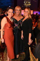 JEWELERS OF AMERICA HOSTS 16th ANNUAL GEM AWARDS GALA #149