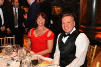 JEWELERS OF AMERICA HOSTS 16th ANNUAL GEM AWARDS GALA #150
