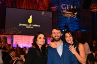 JEWELERS OF AMERICA HOSTS 16th ANNUAL GEM AWARDS GALA #155