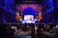 JEWELERS OF AMERICA HOSTS 16th ANNUAL GEM AWARDS GALA #173