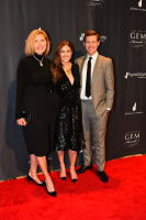 JEWELERS OF AMERICA HOSTS 16th ANNUAL GEM AWARDS GALA #18