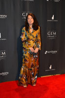 JEWELERS OF AMERICA HOSTS 16th ANNUAL GEM AWARDS GALA #8