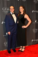 JEWELERS OF AMERICA HOSTS 16th ANNUAL GEM AWARDS GALA #22