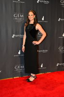 JEWELERS OF AMERICA HOSTS 16th ANNUAL GEM AWARDS GALA #23