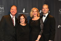 JEWELERS OF AMERICA HOSTS 16th ANNUAL GEM AWARDS GALA #30
