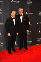 JEWELERS OF AMERICA HOSTS 16th ANNUAL GEM AWARDS GALA #26