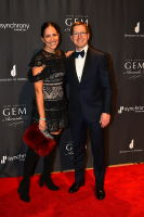 JEWELERS OF AMERICA HOSTS 16th ANNUAL GEM AWARDS GALA #33