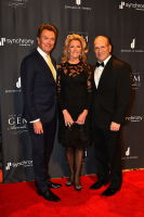 JEWELERS OF AMERICA HOSTS 16th ANNUAL GEM AWARDS GALA #31