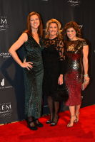 JEWELERS OF AMERICA HOSTS 16th ANNUAL GEM AWARDS GALA #36