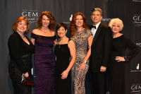 JEWELERS OF AMERICA HOSTS 16th ANNUAL GEM AWARDS GALA #39