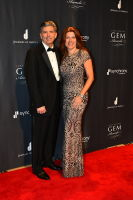 JEWELERS OF AMERICA HOSTS 16th ANNUAL GEM AWARDS GALA #37