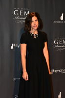 JEWELERS OF AMERICA HOSTS 16th ANNUAL GEM AWARDS GALA #45