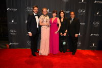 JEWELERS OF AMERICA HOSTS 16th ANNUAL GEM AWARDS GALA #55