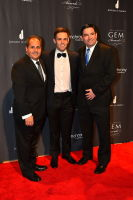 JEWELERS OF AMERICA HOSTS 16th ANNUAL GEM AWARDS GALA #53